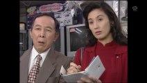 午後のサスペンス 「弁護士 高林鮎子25 瀬戸内を渡る死者」 (2/2)