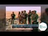 مجزرة حماة ..أكثرمن 34 عاماً على قتل الشعب السوري ومازالت الثورة مستمرة