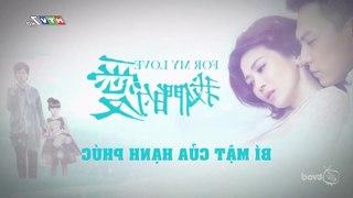 Bi Mat Cua Hanh Phuc Tap 41 Long Tieng Phim Hoa Ngu