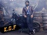 KGF Movie : ಯಶ್ ಕೆಜಿಎಫ್ 50 ದಿನಗಳನ್ನ ಪೂರೈಸಿ ಒಟ್ಟು ಕಲೆಕ್ಷನ್ ಎಷ್ಟು ಮಾಡಿದೆ