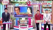 【動画配信】テラスハウス軽井沢 最終回(49話)<FOD/Netflix>