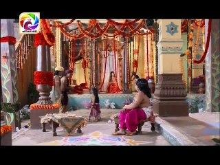 Maharaja Kansa 11/02/2019 - 193