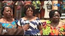 RTG/Communes de Ntoum- Les maires des différents arrondissements sont connus