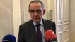 Polémique autour de la Semaine du Golfe: la réponse du préfet