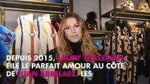 Laury Thilleman fiancée à Juan Arbelaez ? Son message sème le trouble