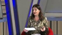 """""""Qasje"""" debat mbi projektin """"Gjakova 1990-2000"""""""