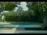 !Funny Videos - Jackass - Pool Jumper - casse gueule