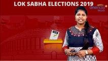 Lok Sabha Election 2019 : Nellore Lok Sabha Constituency, Sitting MP, MP Performance Report