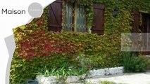 A vendre - Maison/villa - Menton (06500) - 4 pièces - 101m²