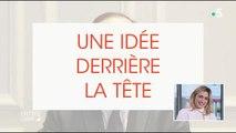 François Hollande interviewé par Claire Chazal sur Julie Gayet