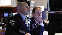 Wall Street Has Slow Trading Day