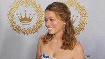 Why Bethany Joy Lenz's 8-Year-Old Daughter Hasn't Watched 'One Tree Hill' Yet (Exclusive)
