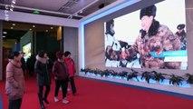 Le monde selon Xi Jinping | THEMA | ARTE prt 1/2