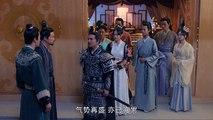 《獨孤皇后》第15集精彩預告