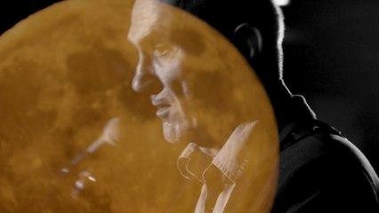 Paul Kelly - Rising Moon