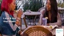 Love & Hip Hop Miami - Se 2 Epi 7  # Love & Hip Hop Miami - S 2 Epi 7  Love&HipHopMiami -