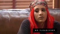 Love and Hip Hop New York - S09E11 - Why You Trippin'? - February 11, 2019 || Love and Hip Hop New York (02/11/2019)