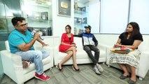 Luckee | About The Film | Deepti Sati, Abhay Mahajan, Sanjay Jadhav | Lucky