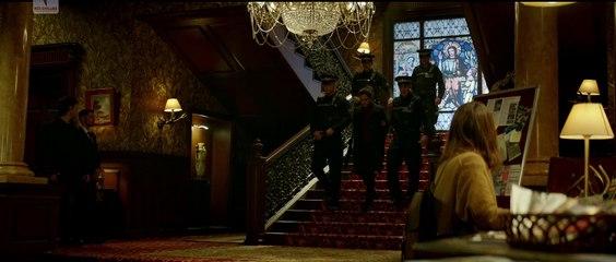 Badla | Official Trailer | Amitabh Bachchan | Taapsee Pannu | Sujoy Ghosh | 8th March 2019
