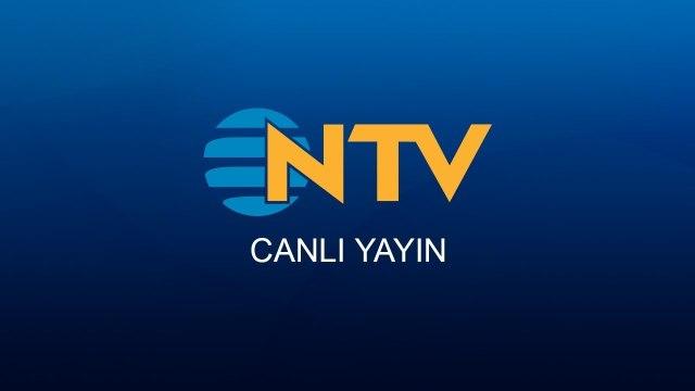 NTV Canlı Yayın