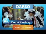 DARSO - Kanjut Kundang (Official Video Clip)