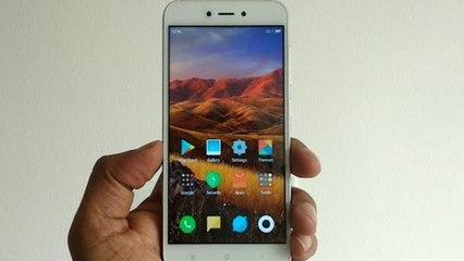 Xiaomi's Redmi 5A, Redmi Note 5/Pro fastest selling smartphones: IDC Report