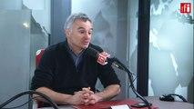 Laurent Pinatel : « Le nombre du cancer de cerveau explose chez les agriculteurs »