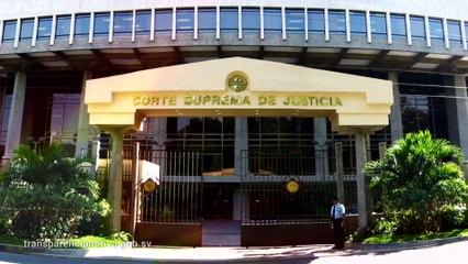 El drama del aborto en El Salvador | Sinfiltros.com