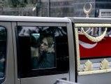 Helikopter Kazasında Şehit Olan Askerlerin Cenazeleri Memleketlerine Uğurlandı