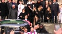 Johnny Hallyday : Jacques Dutronc absent à son enterrement, la raison dévoilée