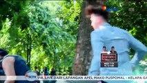 Live Streaming SCTV TV Stream TV Online Indonesia - Vidio.com - Google Chrome 12_02_2019 18.40.32