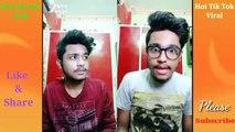 Desi Nonveg Duet Joke viral videos Tik tok musically - non-veg dialogues comedy
