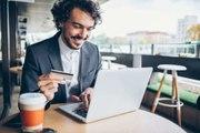 10 Dinge, die du über Online-Einkäufe wissen solltest