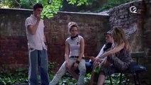 Balkanska mafija - Под прикритие - 10. epizoda 1. sezona