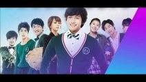 [MV] Scene Romantis Penuh Kemesraan Drama Korea BACHELORS VEGETABLE STORE - Kiss Scene Korean Drama