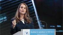Melinda Gates: Data Is Sexist And Biased