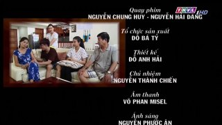 Chang Trai He Mat Troi Tap 23 Phim Viet Nam THVL1 Phim Chang