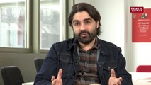 Affaire Benalla : « Alexandre Benalla et Vincent Crase ont parjuré à de nombreuses reprises devant Sénat » affirme Fabrice Arfi