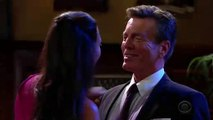 'Young And The Restless'- Valentine's Week