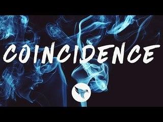 Culture Code - Coincidence (Lyrics) feat. KARRA