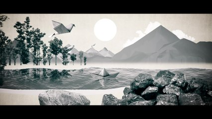 Karl Jenkins - Karl Jenkins: White Water