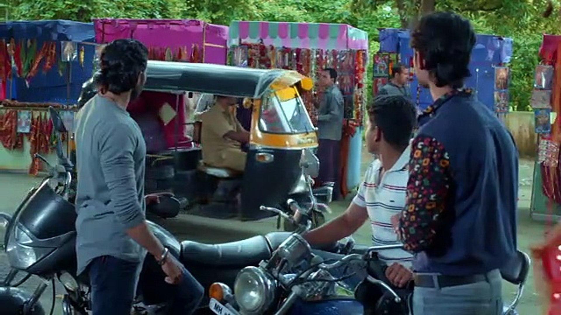 Khi Người Giàu Yêu Tập 42 , Phim Ấn Độ, HTV7 Raw, Phim Khi Nguoi Giau Yeu Tap 42