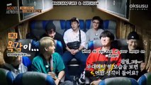 EXO's Ladder- Season 2 Episode 13 Engsub