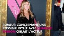 Jennifer Aniston : son ex-mari Justin Theroux lui fait une belle déclaration
