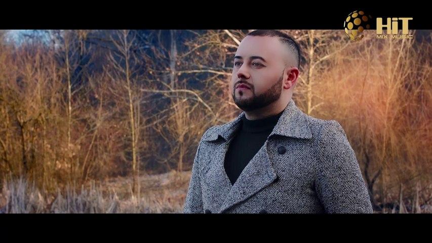 Zdravko Petrov - Nyama me / Здравко Петров - Няма ме (Ultra HD 4K - 2019)