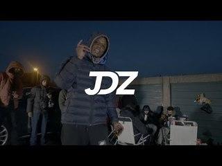 Keemo - Storyteller PT.2 [Music Video]   JDZmedia