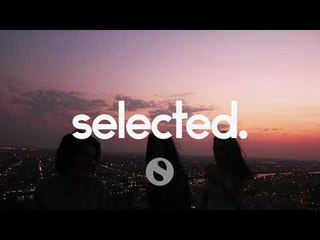 Ellie Goulding, Diplo - Close To Me (ft. Swae Lee) (CID Remix)