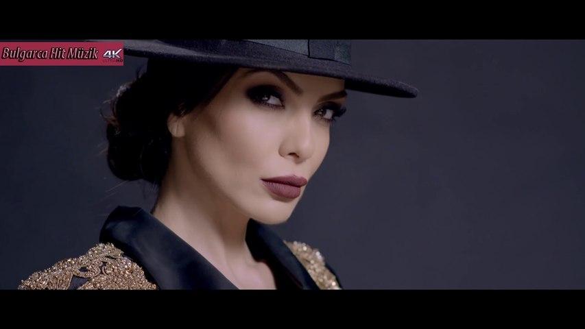 Liyana - Printsesa / Лияна - Принцеса (Ultra HD 4K - 2019)