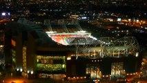 MANCHESTER UNITED vs PSG | Resumen 0-2 | UEFA Champions League | 12-02-2019