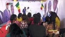 Abdoulaye Wade répond a Youssou Ndour dans Kouthia Show du 12 Février 2019